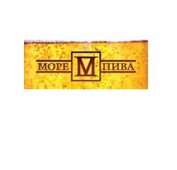 more_piva