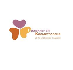 pravilnaya_cosmetologiya