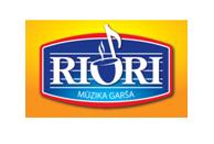 sia_riori