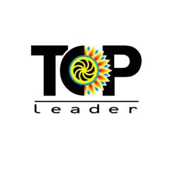 top_leader